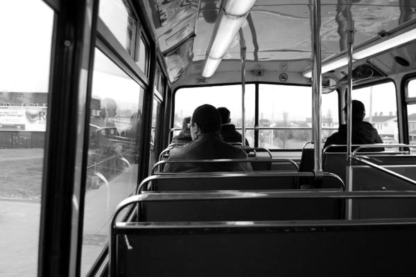 bus 78a