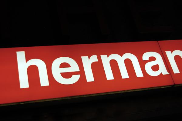 hermannplatz